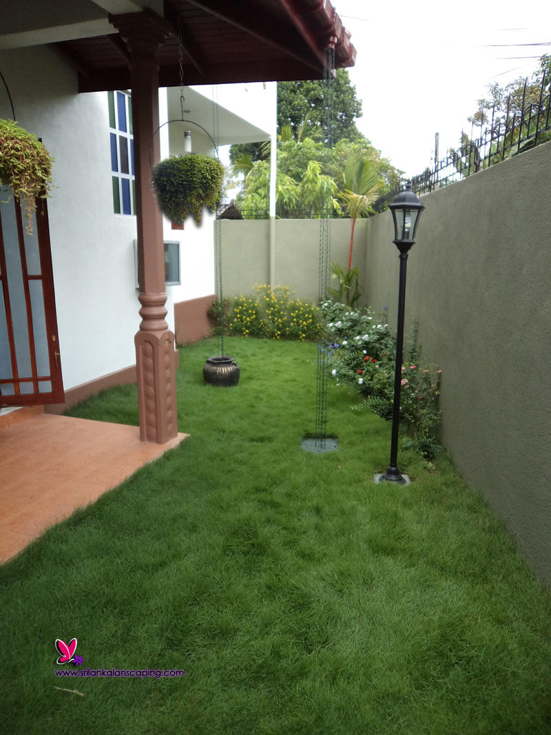 House Landscaping Pictures Sri Lanka : Srilankalandscaping landscaping gardening