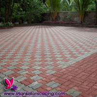 gardening sri lanka landscaping pawing interlock